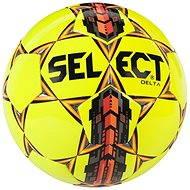 Select Delta velikost 5 - Ball