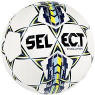 Select Evolution velikost 5 - Ball