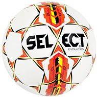 Select Evolution velikost 3 - Ball