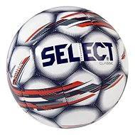 Select Classic white-black velikost 5 - Ball