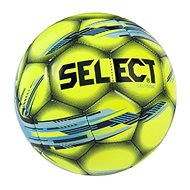 Select Classic yellow-blue velikost 4 - Ball