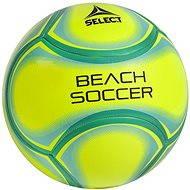 Select Beach Soccer velikost 5 - Ball