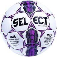 Select Diamond velikost 4 - Ball