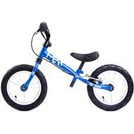 Yedoo Fifty 50 B blue - Laufrad