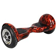 Hoverboard Fire Offroad APP - Hoverboard