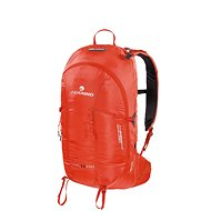 Ferrino Light Safe 20 - Rucksack