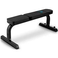 Capital Sports Flat B - Fitnessgerät