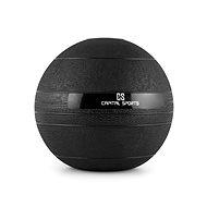Medizinball Capital Sports Groundcracker 6 kg - Medizinball