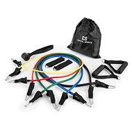 Capital Sports RIBBA Kit - Fitnessgerät