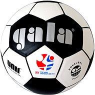 Gala BN 5042 S - Fußballtennis-Ball
