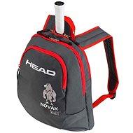 Head Kids Backpack Novak - Rucksack