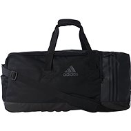 Adidas Performance, černá - Sporttasche