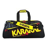 Karakal Pro -Tour Super Holdall - Sporttasche