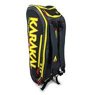 Karakal Pro-Tour Comp - Sporttasche
