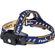 Fenix HL60R - Stirnlampe
