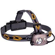 Fenix HP25R - Stirnlampe
