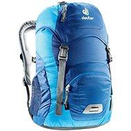 Kinderrucksack Deuter Junior blau - Rucksack
