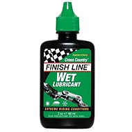 Finish Line Cross Country 2oz/60ml - Schmiermittel