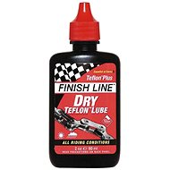 Finish Line Teflon Plus 2oz/60ml - Schmiermittel