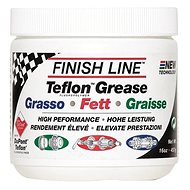 Finish Line Teflon™ Grease 1lb/450g - Schmiermittel