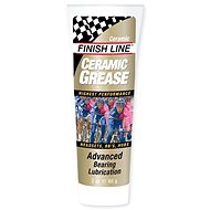 Finish Line Ceramic Grease 2oz/60g - Schmiermittel