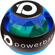 Powerball 280Hz Classic Blue - Fitnesszubehör