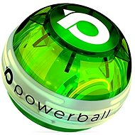 Powerball 280Hz Blaze Green - Fitnesszubehör