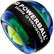 Powerball 280Hz Blaze Blue - Fitnesszubehör