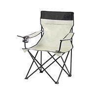 Coleman Standard quad chair - Sessel