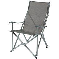 Coleman Summer sling chair - Sessel