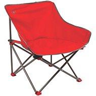 Coleman Kickback chair - Sessel