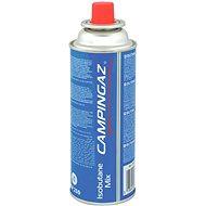 Campingaz CP 250 - Kartusche