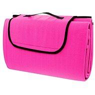 Calter Cutty pikniková růžová - Decke