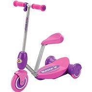 Razor Lil´Es - pink - Elektrischer Roller