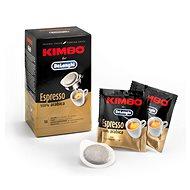 Kimbo De'Longhi Arabica Schoten 18St - Kaffee