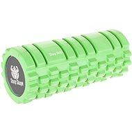 Sharp Shape Roller 2in1 green - Massagerolle
