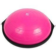 Sharp Shape Ballance ball pink - Balance Board