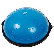 Sharp Shape Ballance ball blau - Balance Board