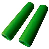 Haven Gripy Silicon Classic green/black - Grip