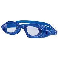 Spokey Dolphin modré - Brillen