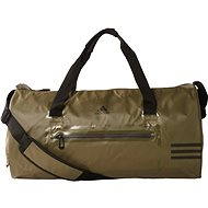 Adidas Climacool Teambag Olive Cargo - Sporttasche