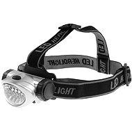 Calter Basic 10 LED - Stirnlampe