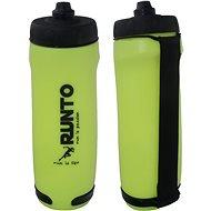 Runto Running Bottle - Flasche