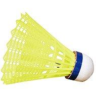 Victor Nylon 2000 žlutý-modrý - Federball