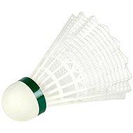 Victor Nylon 2000 bílý-zelený - Federball