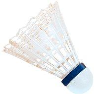Victor Nylon 2000 bílý-modrý - Federball