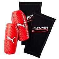 Puma EvoPower 1.3 Slip Red Blast-Pu M - Fussball-Schoner