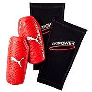 Puma EvoPower 1.3 Slip Red Blast-Pu L - Fussball-Schoner