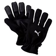 Puma Field Player Glove black 8 - Handschuhe