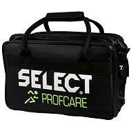 Select Junior medical bag - Erste Hilfe Tasche